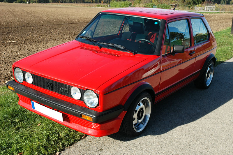 restauration golf gti 1800 trophy type17 page 2 les allemandes youngtimers forum. Black Bedroom Furniture Sets. Home Design Ideas
